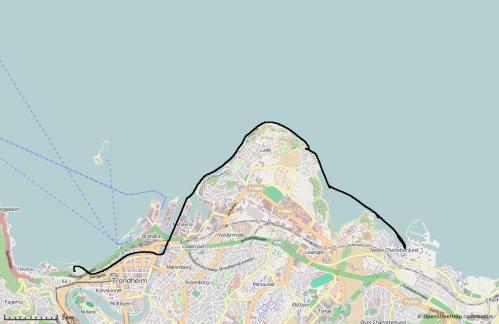 Grillstad-Skansen