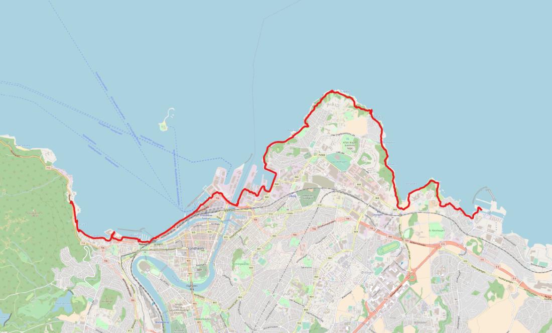 fjorden.png