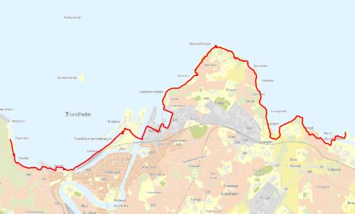 langsfjorden2018